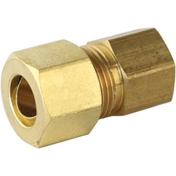 262298 - Commercial - Female Connector Product Image