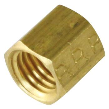 "261367 - Garland - 1086200 - 1/8"" Compression Nut Product Image"