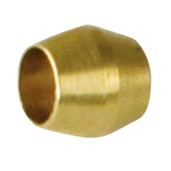 "261373 - Garland - 1086300 - 1/8"" Ferrule Product Image"