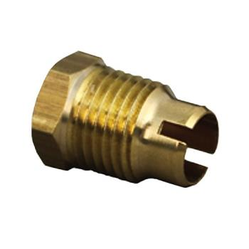 264588 - Original Parts - 264588 - Thermocouple Nut Product Image