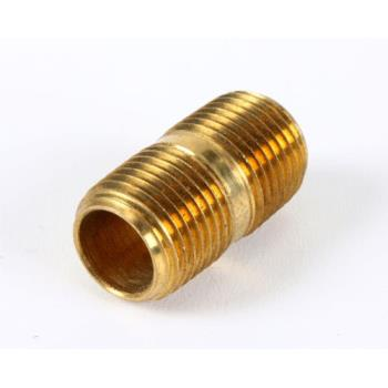 8007596 - Southbend - 1176384 - 3/4Long Close 1/8Npt Nipple Product Image