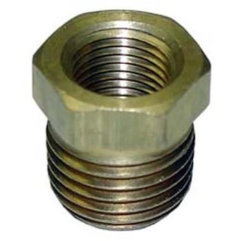 262862 - Vulcan Hart - 719063 - Hex Reducing Bushing Product Image