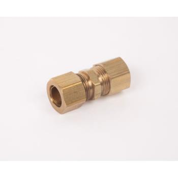 8009129 - Vulcan Hart - FP-077-36 - Tube 1/2 Fitting Product Image