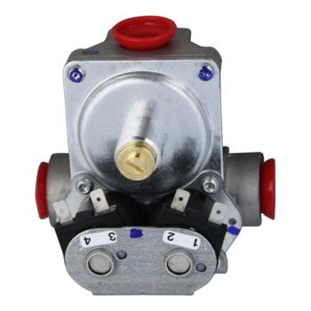 511541 - Garland - 2405100 - Natural Gas Control/Regulator Product Image