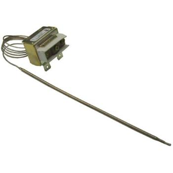 26506 - Adamation - 1481000 - 550° Hi-Limit Safety Thermostat Product Image