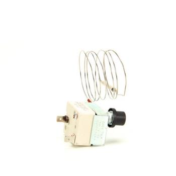 ROU7000135 - AJ Antunes - 7000135 - High-Limit Thermostat Kit Product Image
