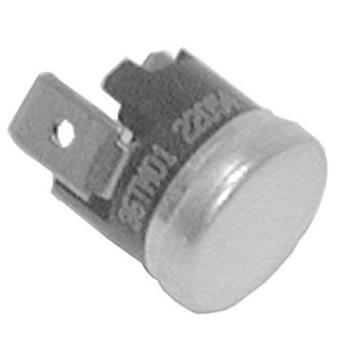 481048 - Allpoints Select - 481048 - Hi-Limit Product Image
