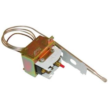 481096 - Allpoints Select - 481096 - 435° Hi-Limit Thermostat Product Image