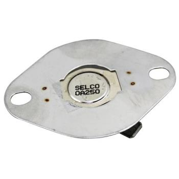481135 - Allpoints Select - 481135 - Hi-Limit Thermostat Product Image