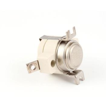 8001513 - APW Wyott - 1486500 - Thermostat High Limit 550 F Product Image