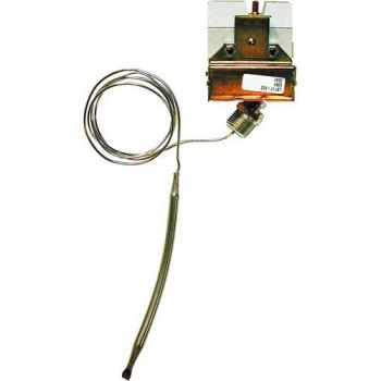 481127 - BKI - T0036 - 535° Hi-Limit Safety Thermostat Product Image
