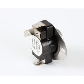8002722 - Blodgett - 36755 - Thermal Spdt Switch Product Image
