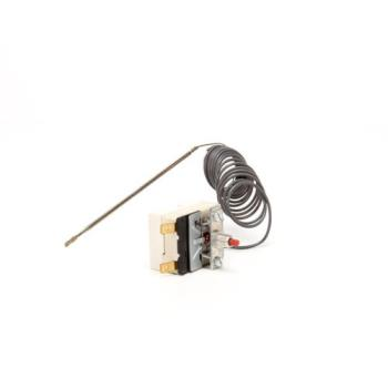8002850 - Blodgett - R1573 - High Limit Thermostat Product Image