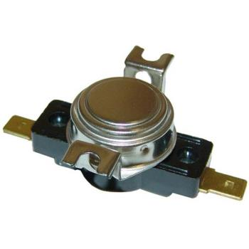 481056 - Carter Hoffman - 18600-0046 - Hi-Limit Thermostat Product Image