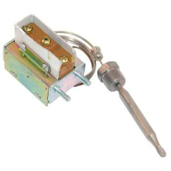 26946 - Cecilware - L112A - 450° LCCM Hi-Limit Safety Thermostat Product Image