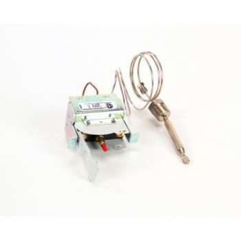 CECL346A - Cecilware - L346A - High-Limit Thermostat EF/FM/GF10 Product Image