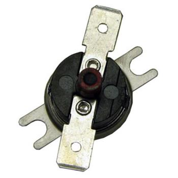 481103 - Champion - 110562 - Hi-Limit Thermostat Product Image