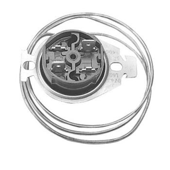 26942 - Cleveland - 103731 - Hi-Limit Safety Thermostat Product Image