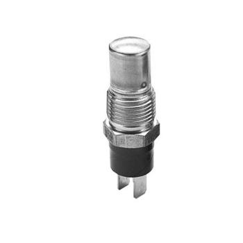 481031 - Cleveland - 19972 - 173° - 193° Screw Type Hi-Limit Safety Thermostat Product Image