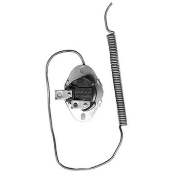 481060 - Cleveland - 19980 - Hi-Limit Thermal Switch  Product Image