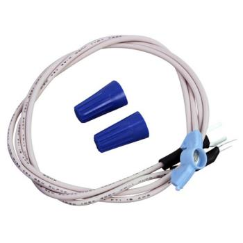 "41206 - Commercial - 18"" Hi-Limit Wire Leads Product Image"