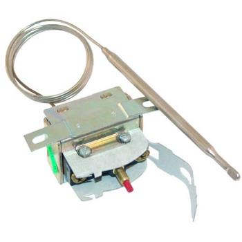 26505 - Commercial - 440° LCH Hi-Limit Safety Thermostat Product Image