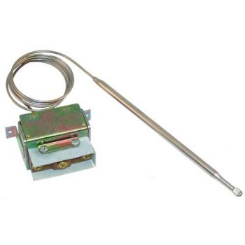 481017 - Commercial - 490° LCC Hi-Limit Thermostat Product Image
