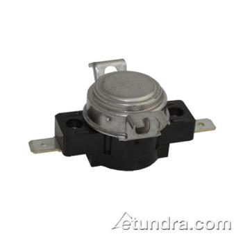 CRE0848060 - Cres Cor - 0848-060 - Hi Limit Switch Product Image