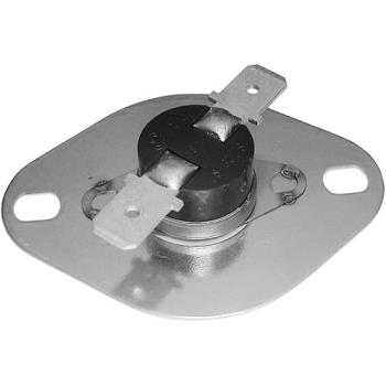 481135 - Duke - 155753 - Hi-Limit Thermostat Product Image