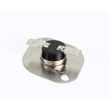 DUK155753 - Duke - 155753 - High-Limit for Thermostat Product Image