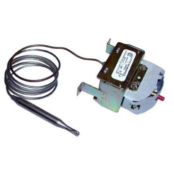 481089 - Eagle - 308602 - LCH Hi-Limit w/ Manual Reset Product Image
