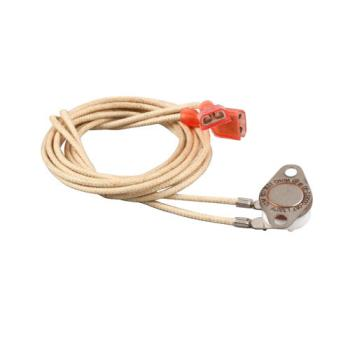 8003530 - Frymaster - 807-3631 - High Limit Hlz Thermostat Product Image