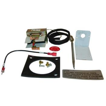 481087 - Groen - 123177 - LB117 Hi-Limit Thermostat Kit  Product Image