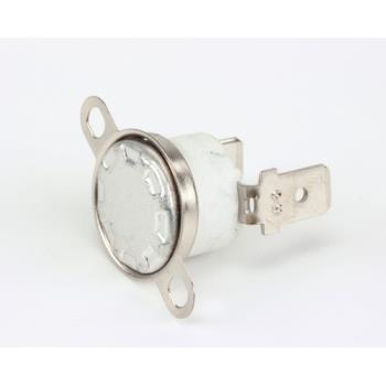 GRO141661 - Groen - 141661 - Universal Thermostat Product Image