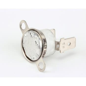 GRO142755 - Groen - 142755 - Electric High-Limit Thermostat Product Image
