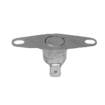 481066 - Henny Penny - 18201 - 335° Hi-Limit Thermostat Product Image