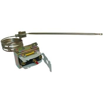 481141 - Henny Penny - 60241 - 425° LCH Hi-Limit Safety Thermostat Product Image