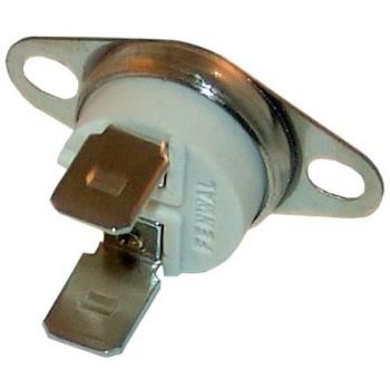 461463 - Lang - 2T-30401-09 - Hi-Limit Thermostat Product Image