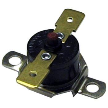 26340 - Lincoln - 369431 - Hi-Limit Safety Thermostat Product Image