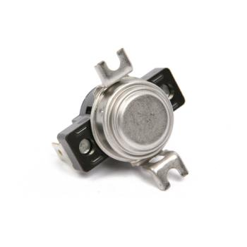 26409 - Lincoln - 369507 - Bi-Metal Hi-Limit Thermostat Product Image