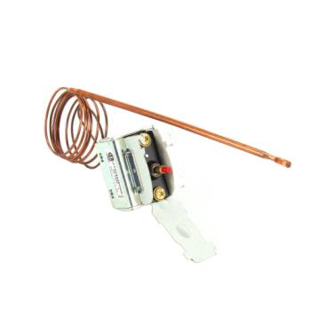 MAR105990 - Market Forge - 10-5990 - Low Water Cutoff Thermostat Product Image