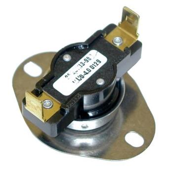 481085 - Middleby Marshall - 30519 - Hi-Limit Thermal Disc Product Image