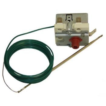 481133 - Middleby Marshall - M1362 - Snap Disc Hi-Limit Thermostat Product Image