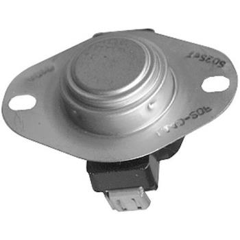 481139 - Middleby Marshall - M2453 - Hi-Limit Snap Disc Product Image