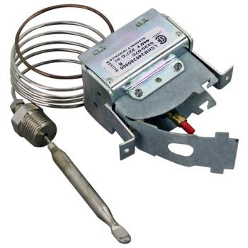 26209 - Original Parts - 481037 - 440° LCHM Hi-Limit Thermostat Product Image