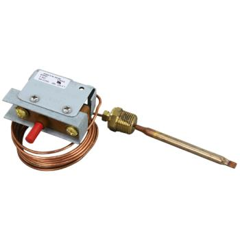 481043 - Original Parts - 481043 - 220° Hi-Limit Safety Thermostat Product Image