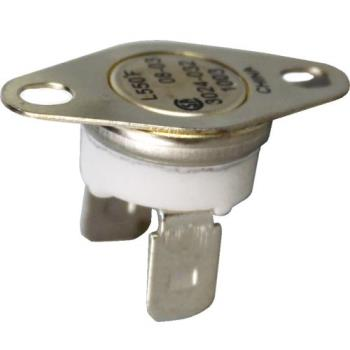 481069 - Original Parts - 481069 - 550° Disk Limit/Safety Thermostat Product Image