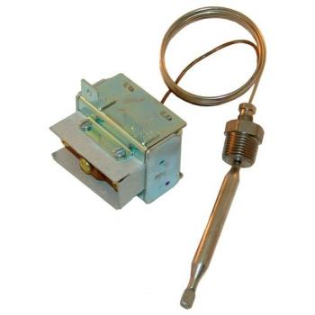 42564 - Original Parts - 481072 - 450° Safety Thermostat Product Image