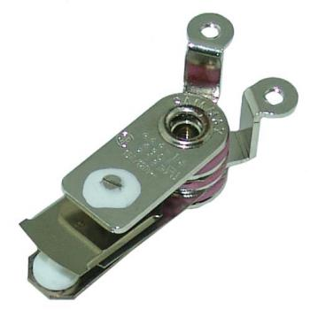 26021 - Original Parts - 481098 - 480° Bi-Metal Safety Thermostat Product Image