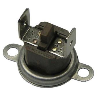 481112 - Original Parts - 481112 - Hi-Limit Safety Thermostat Product Image